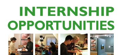 Internship opportunity from UK