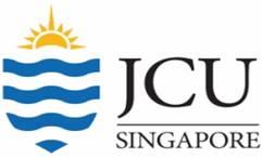 TOP university in Singapore