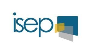ISEP france master degree