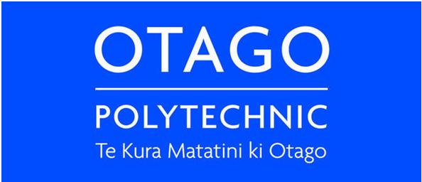 Otago  Auckland Campus Qbix academia