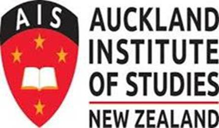 Auckland Institute of Studies New Zealand Qbix